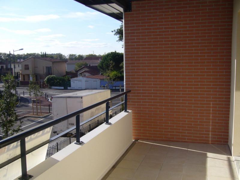 Vente appartement Toulouse 258115€ - Photo 5
