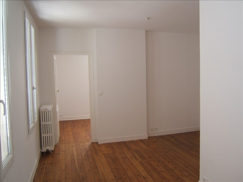 Sale building Vernon 295 000€ - Picture 2