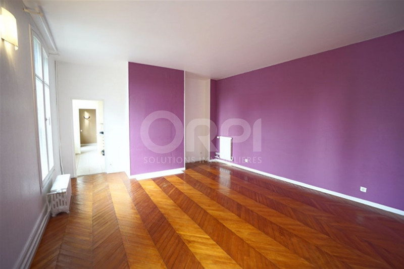 Sale apartment Les andelys 82 000€ - Picture 4