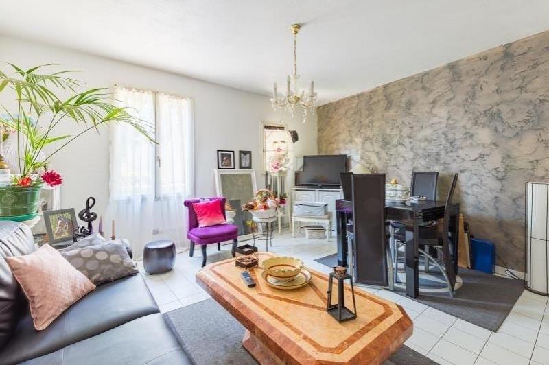 Venta  apartamento Les milles 189000€ - Fotografía 1