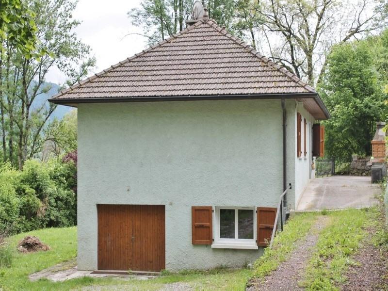 Vente maison / villa Doussard 315000€ - Photo 3