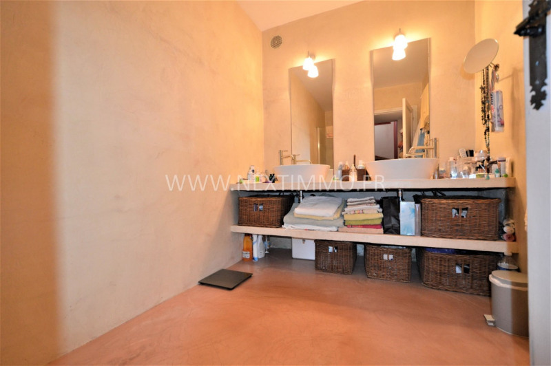 Vendita casa Menton 540000€ - Fotografia 13