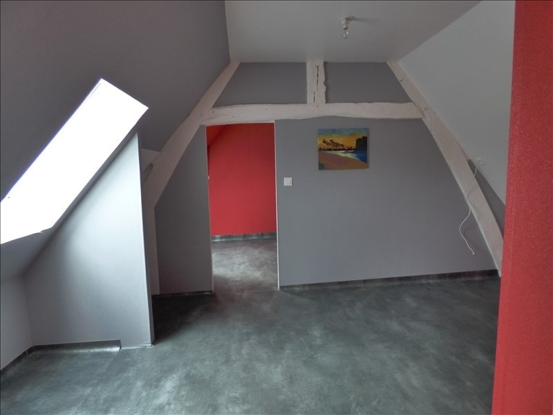 Vendita casa Moulins 159000€ - Fotografia 10
