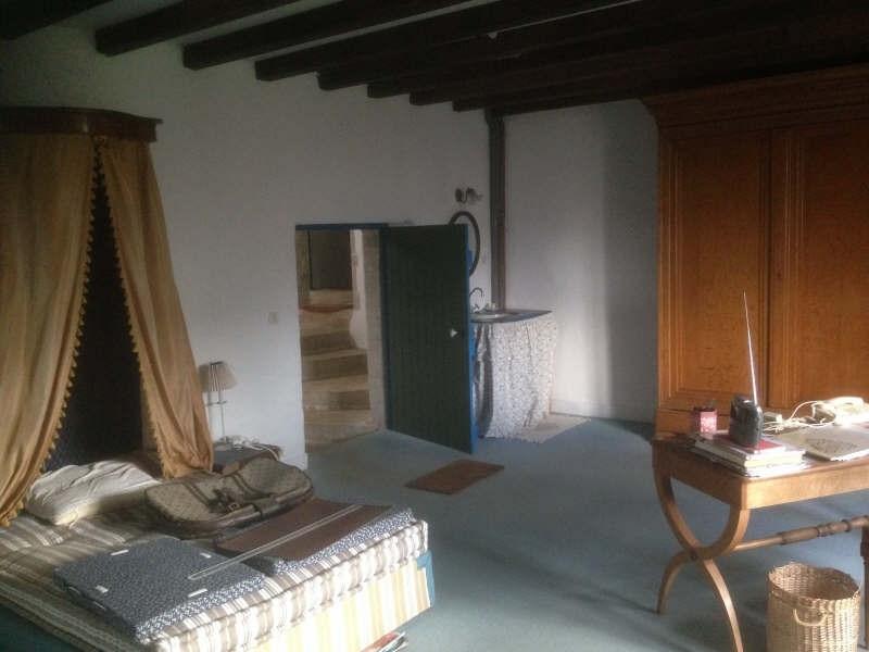 Vente maison / villa Gonfreville 391875€ - Photo 7