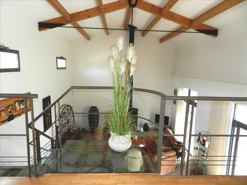 Deluxe sale house / villa La grande motte 1150000€ - Picture 3