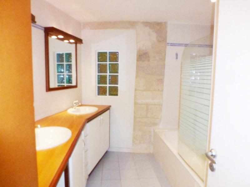 Rental apartment Avignon 747€ CC - Picture 8