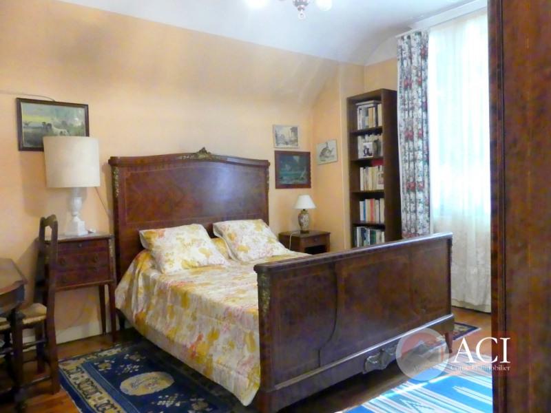 Sale house / villa Pierrefitte sur seine 472500€ - Picture 7