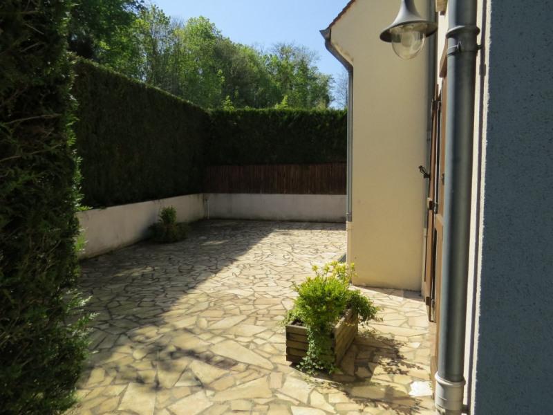 Sale house / villa Le mesnil le roi 895000€ - Picture 7