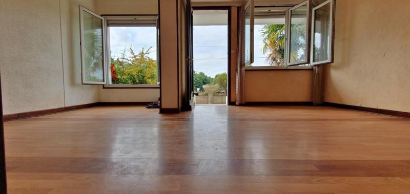 Sale house / villa Quimper 139930€ - Picture 2
