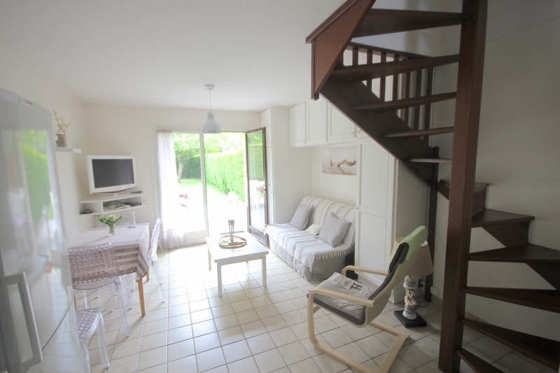Sale house / villa Villers sur mer 165000€ - Picture 6