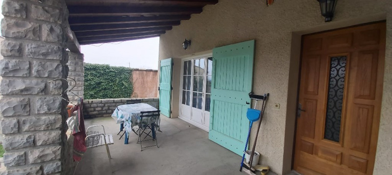Vente maison / villa St christol les ales 267 000€ - Photo 3