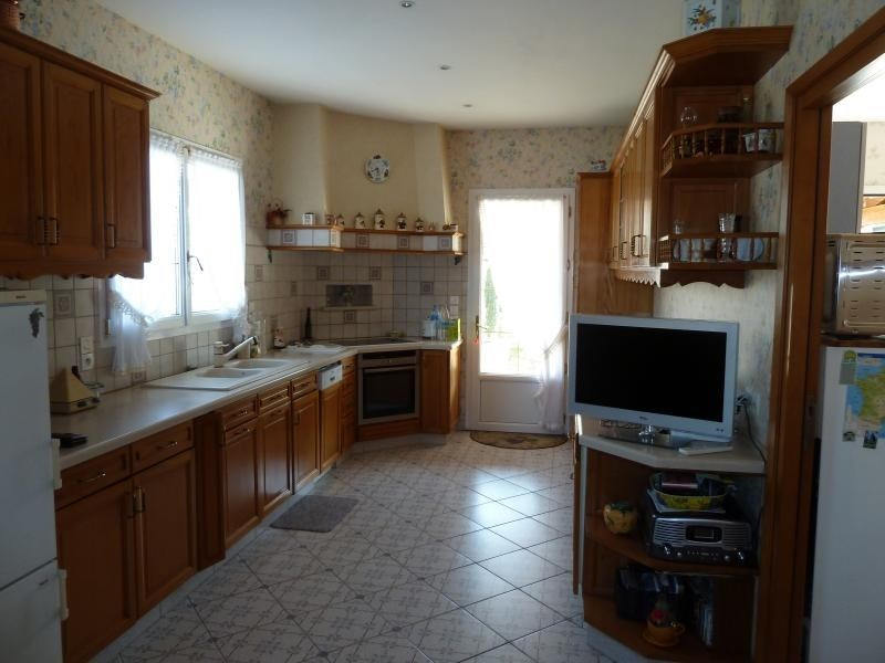 Vente maison / villa Niort 364 000€ - Photo 5