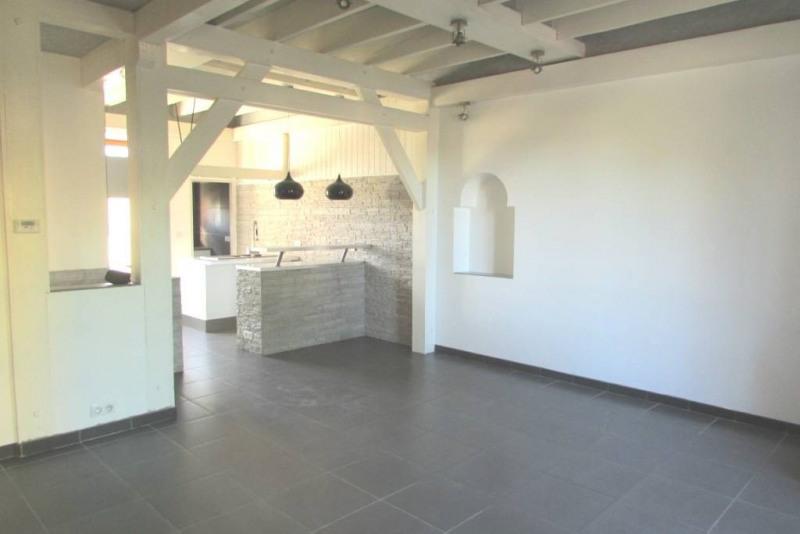 Vente maison / villa Saint-laurent-du-pont 179000€ - Photo 3