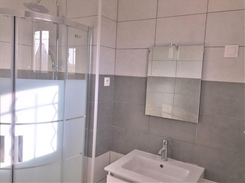 Vente appartement Six fours les plages 160000€ - Photo 5