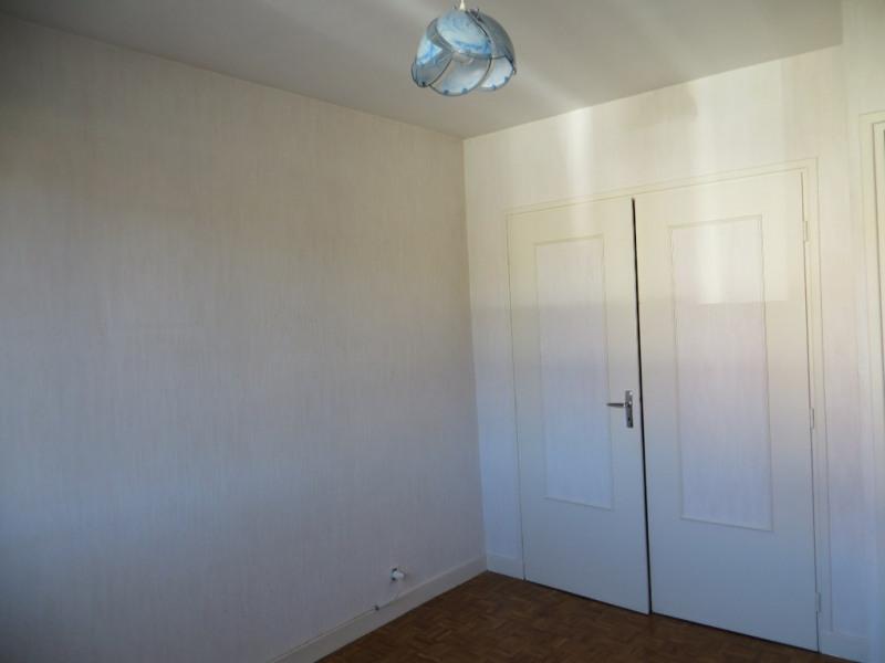 Location appartement Clermont ferrand 606€ CC - Photo 5