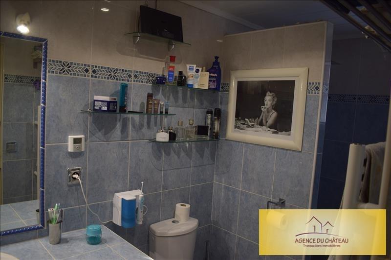 Vendita casa Jeufosse 325000€ - Fotografia 7