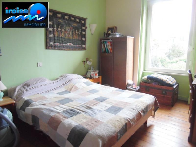 Sale apartment Brest 75500€ - Picture 5