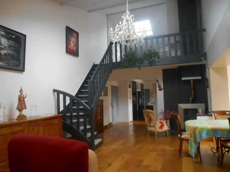 Vente de prestige maison / villa La brede 594000€ - Photo 5