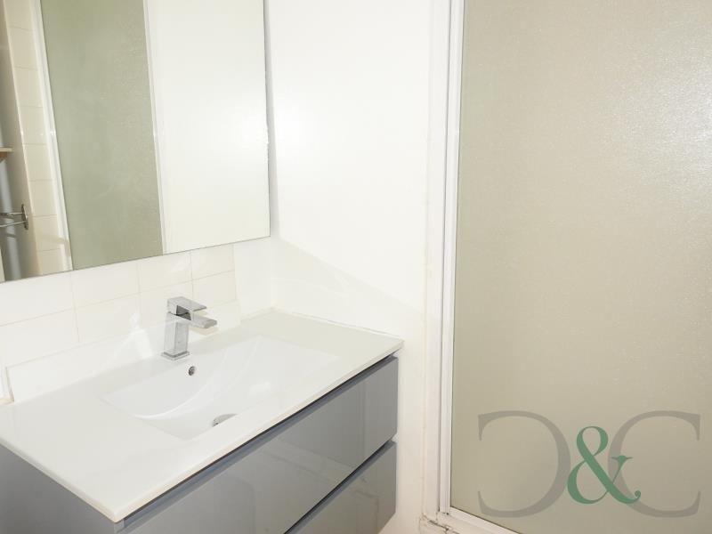 Immobile residenziali di prestigio appartamento Bormes les mimosas 343800€ - Fotografia 5