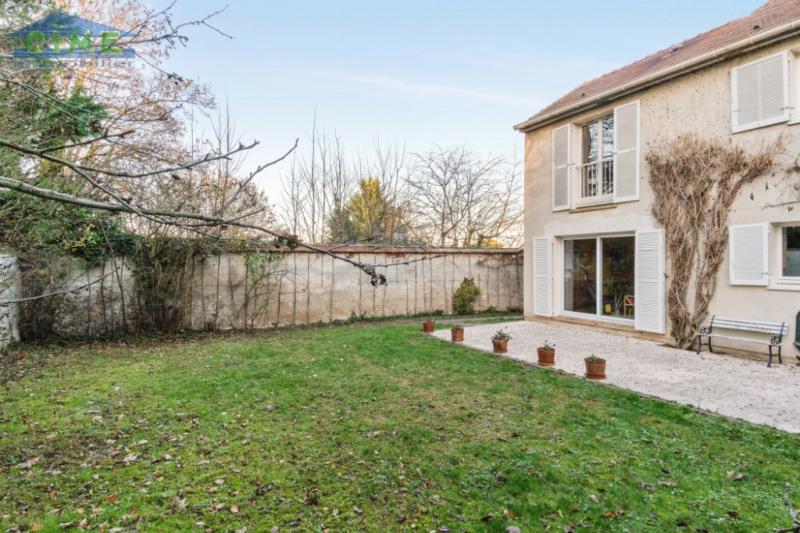 Vente maison / villa Villemoisson sur orge 499000€ - Photo 6