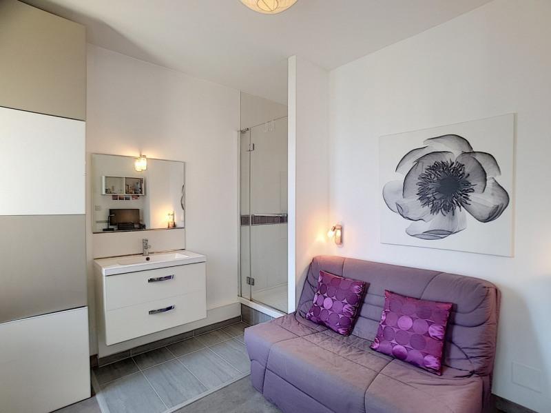 Sale apartment Grenoble 298000€ - Picture 7
