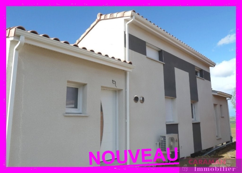 Sale house / villa Lanta   5 minutes 232 000€ - Picture 1