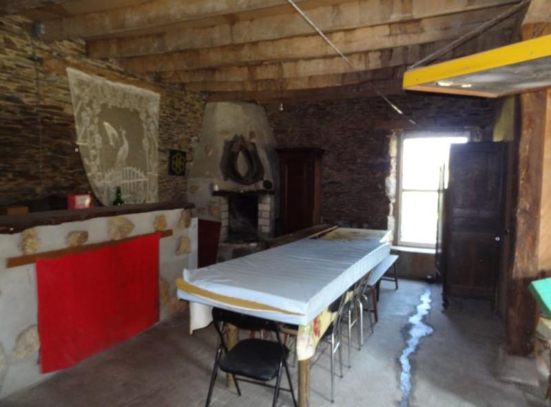 Sale house / villa Saint martin des pres 341000€ - Picture 10