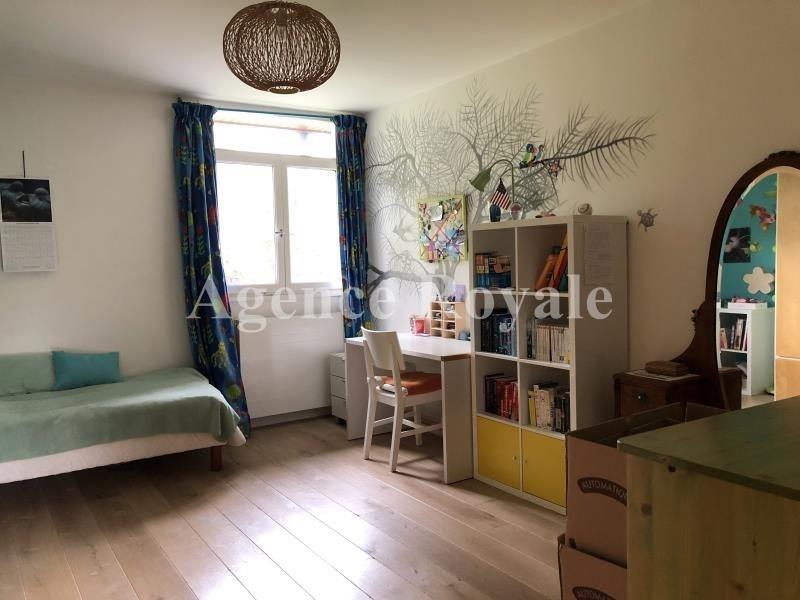 Rental house / villa Orgeval 3900€ CC - Picture 10