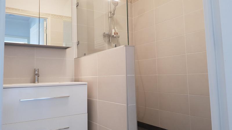 Rental apartment Cavalaire 1200€ CC - Picture 10