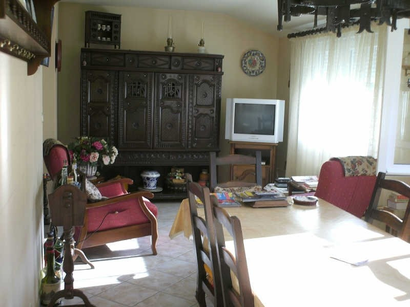 Sale house / villa Audierne 156 900€ - Picture 4
