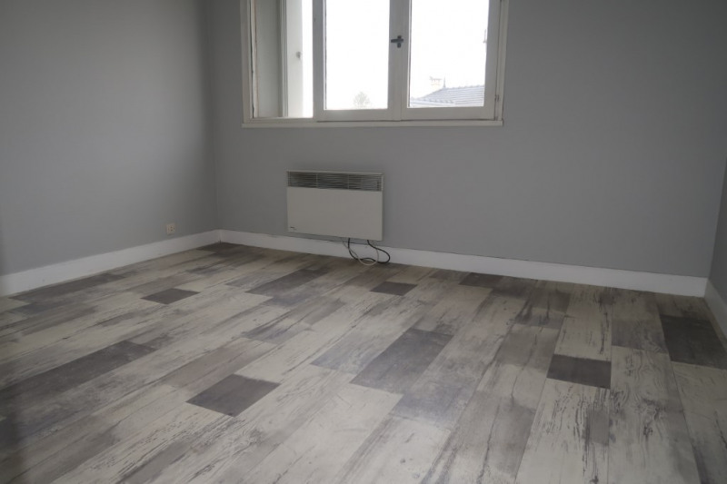 Location appartement Limoges 490€ CC - Photo 2