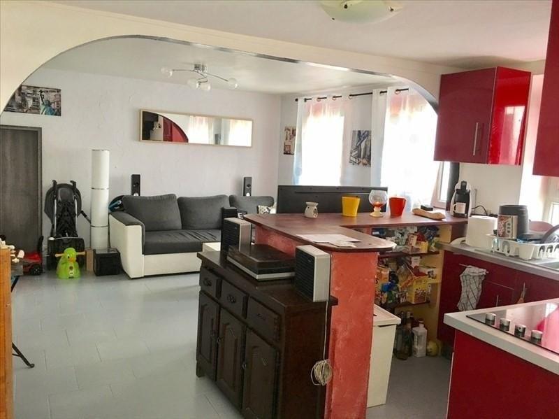 Vente maison / villa La ferte sous jouarre 138000€ - Photo 1
