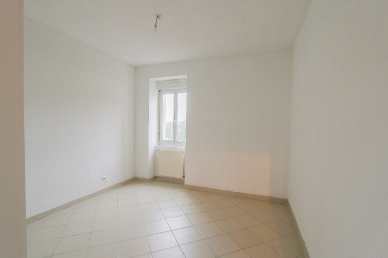 Vente appartement Ruffieux 98 440€ - Photo 4