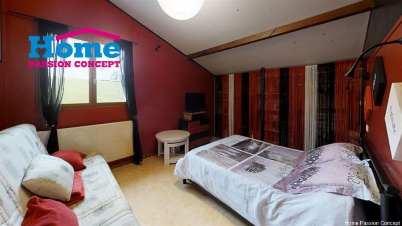 Vente maison / villa Urcuit 445000€ - Photo 6