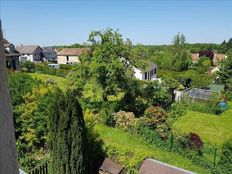 Vente maison / villa Bornel 270000€ - Photo 5