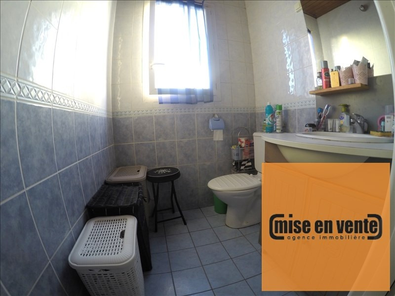 Vente appartement Champigny sur marne 122 000€ - Photo 4