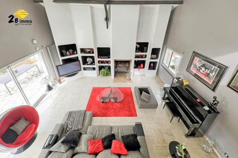 Vente maison / villa Thiais 970000€ - Photo 3