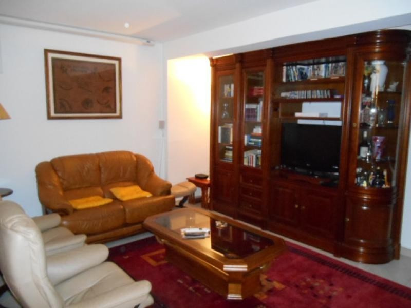 Sale house / villa Laroque des alberes 545 000€ - Picture 5