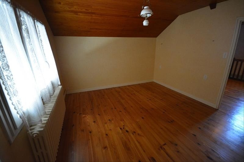 Verkoop  huis Bourgoin jallieu 252000€ - Foto 6