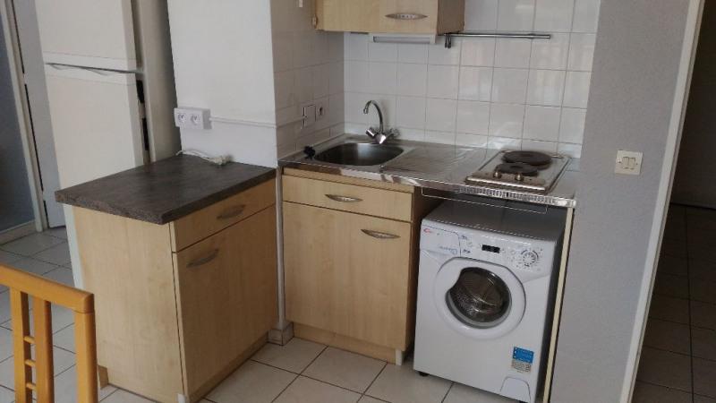Affitto appartamento Cagnes sur mer 663€ CC - Fotografia 6