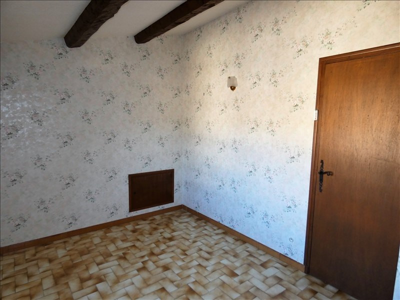 Sale house / villa Sanary sur mer 499000€ - Picture 9
