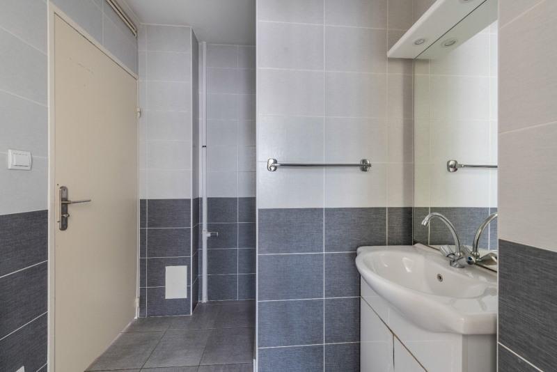 Vente appartement Bron 100000€ - Photo 6