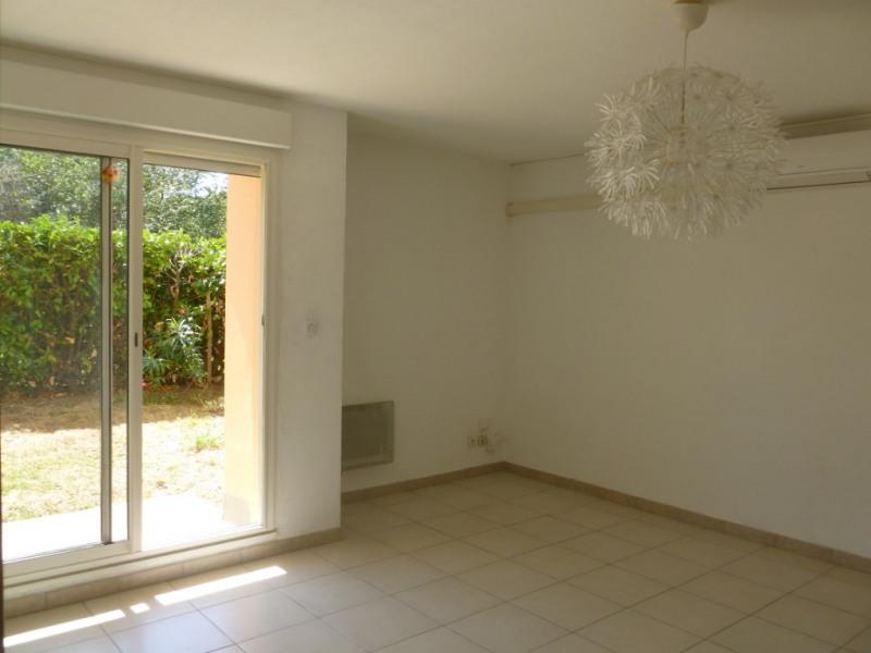 Sale apartment Blagnac 149000€ - Picture 1