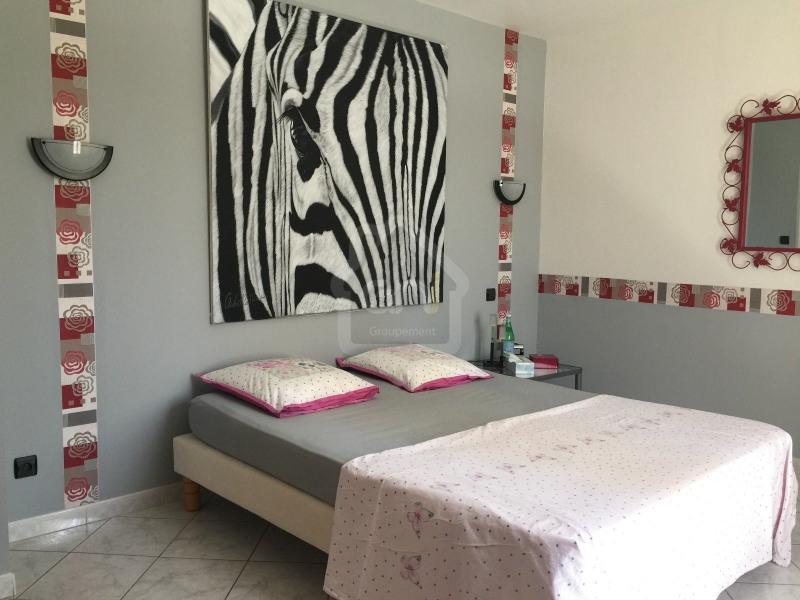 Vente de prestige maison / villa Gailhan 727000€ - Photo 7