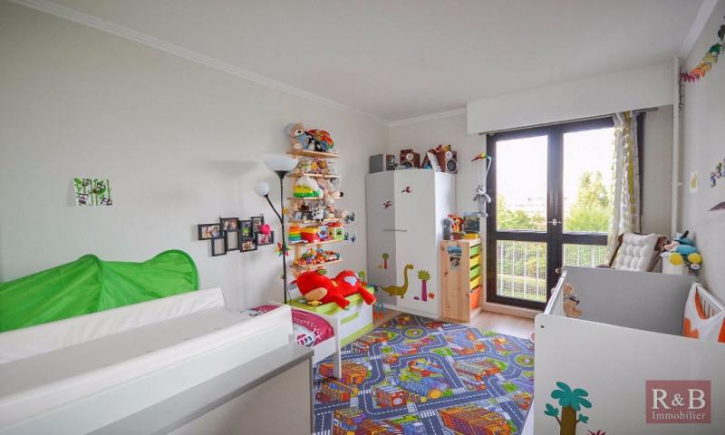Sale apartment Les clayes sous bois 165900€ - Picture 6