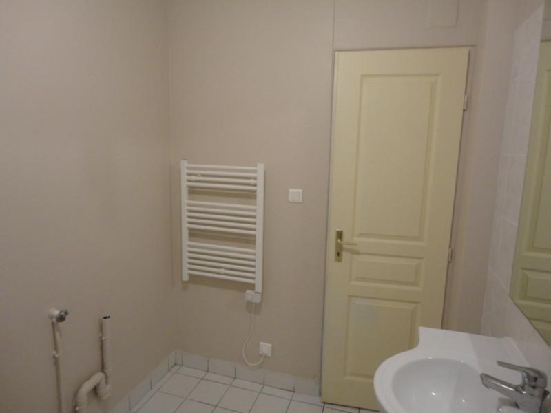 Location appartement Limoges 280€ CC - Photo 5