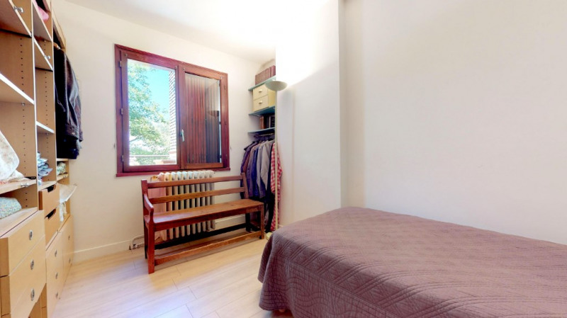Vente appartement Fontenay aux roses 550000€ - Photo 6