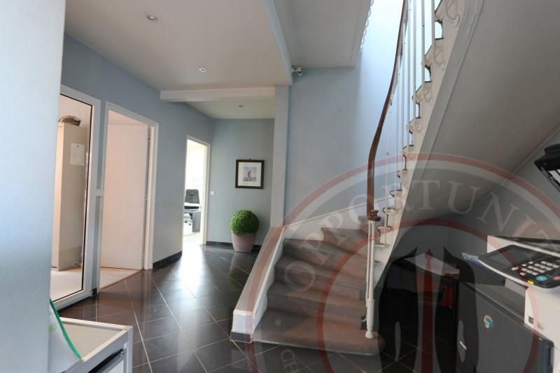 Vente de prestige maison / villa Brie-comte-robert 1596000€ - Photo 29