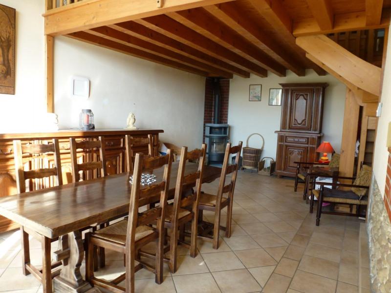 Sale house / villa Hauterives 315000€ - Picture 4