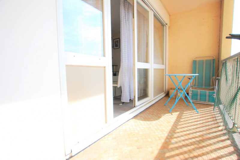 Sale apartment Argenteuil 169 000€ - Picture 3